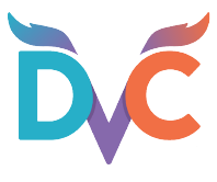 DVC by Iterative.ai